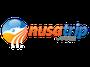Kode Promo Nusatrip