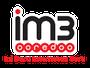 Kode Promo Indosat