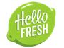 HelloFresh discount codes New Zealand