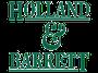 Kortingscode Holland & Barrett