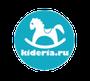 Kideria Промокод