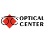 Code avantage Optical Center
