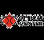 Code Optical Center