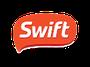 Código Swift