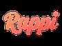 Cupón Rappi