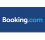 Промокод Booking