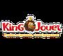 Code avantage King Jouet